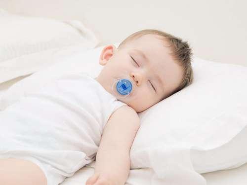 201 Melhor Beb 234 S Dormirem Com Ou Sem Travesseiro Blog Do